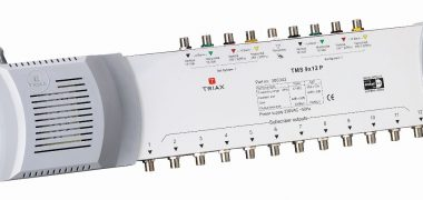 TMS-9x12P